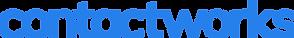 CW Logo Blue@2x.png