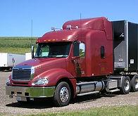 Hewitt Trucking, transportation services, truck driver jobs