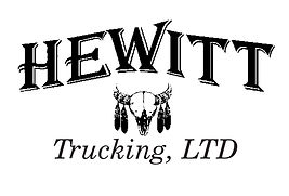 Hewitt Trucking, truck driver jobs