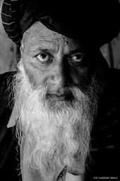 foto reportage india