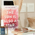 Review The Sun is Also a Star by Nicola Yoon