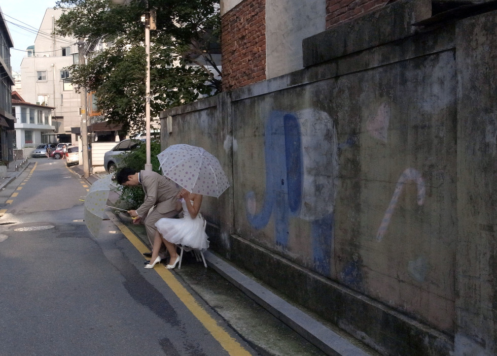 HongDae Wedding PhotoShoot Couple.jpg