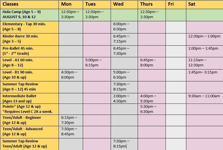 Summer 2021 schedule Fixed.jpg