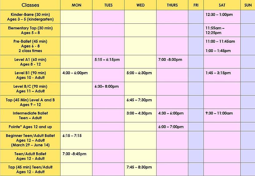 Website schedule 3-17-21.jpg