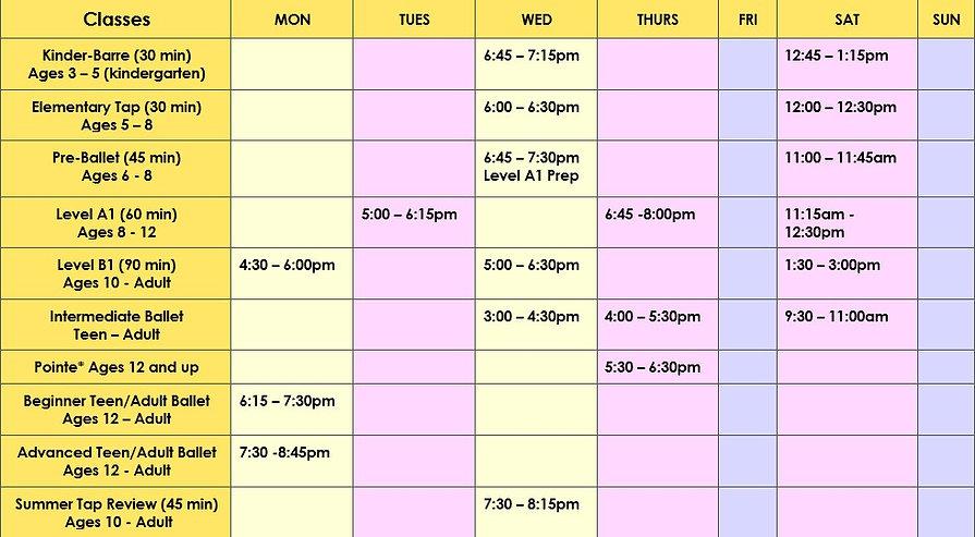 Summer 2021 Schedule v1.jpg