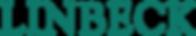 Linbeck Logo