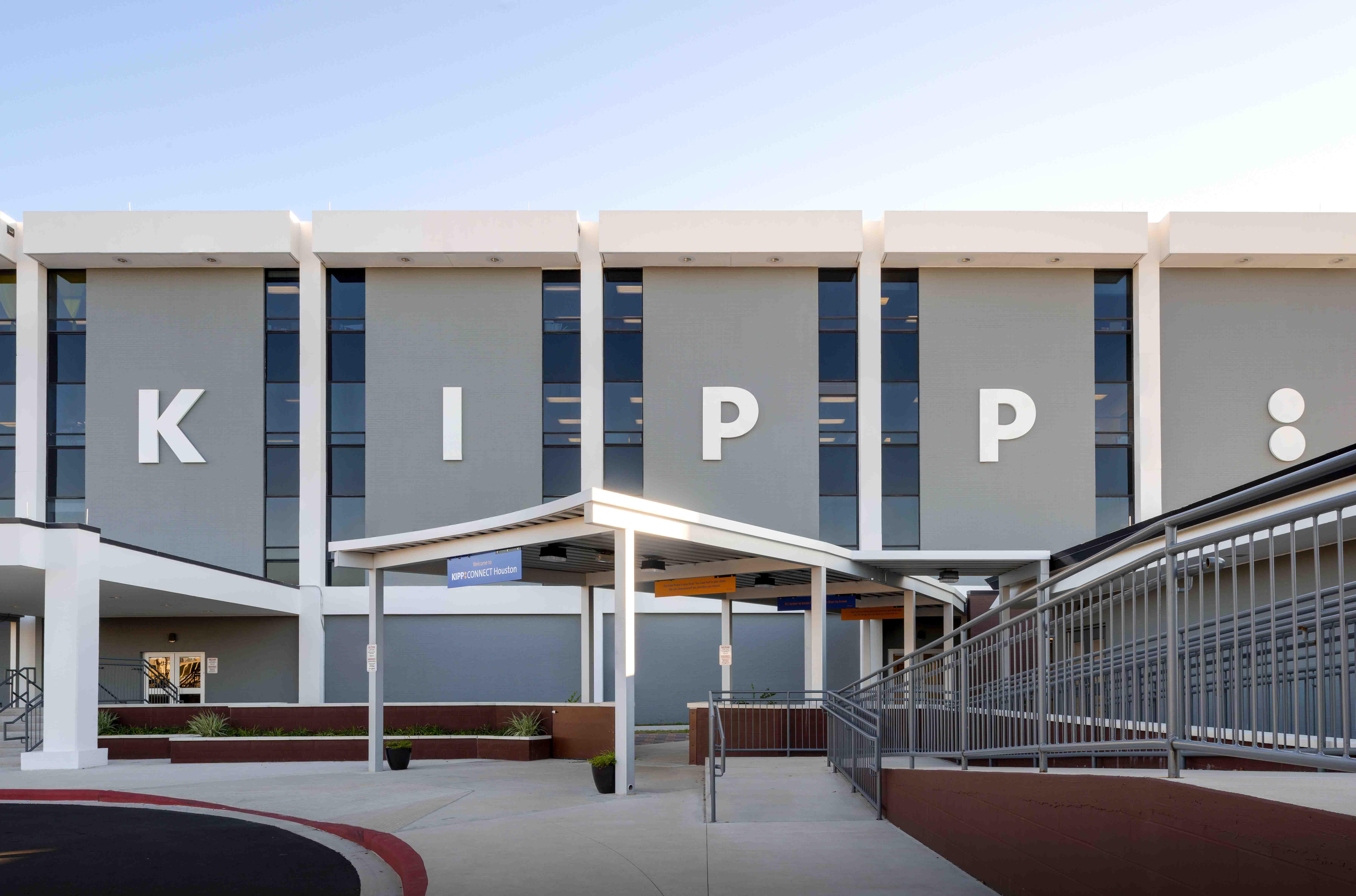 KIPP CONNECT