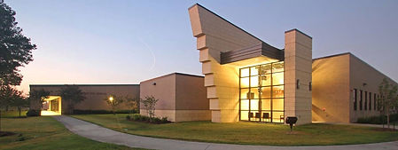 Lonestar College