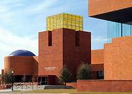 UT Southwestern - Moncrief Cancer Institute