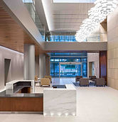 UT Southwestern - Moncrief Cancer Institute