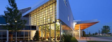 ProCure Treatment Centers, Inc.