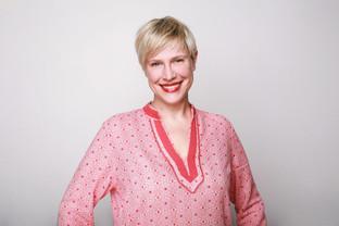 CARINA HÄUSLER-Fotostudio-Hamburg-Portrait