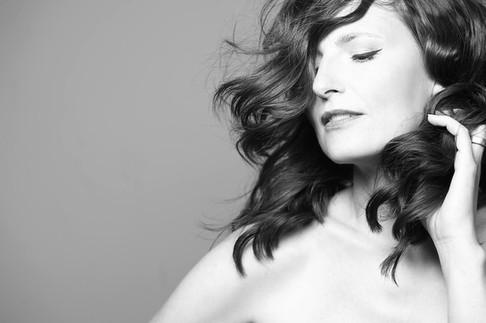 CARINA HÄUSLER Hair & Make Up Artist Hamburg Ottensen