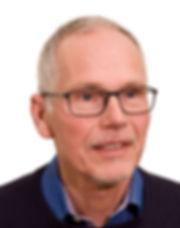Håkan Nyberg