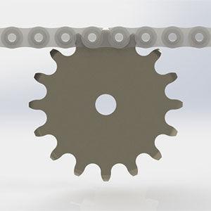 Kedjehjul-cykloid.jpg