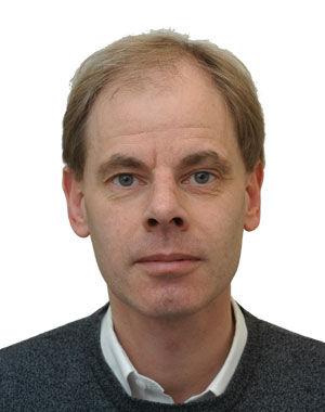 Mats Halbauer