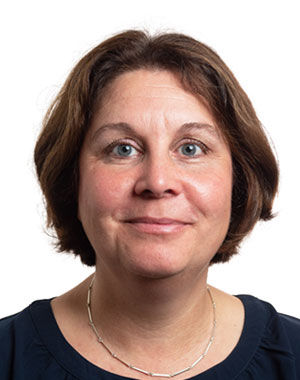 Sofie Belander