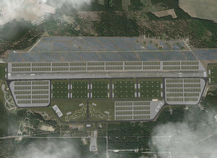 01-Luftbild-neu-11-Wolken.jpg