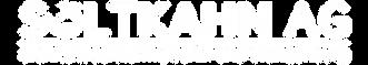 schrift-weiß_icon-weiß_transparent_L.png