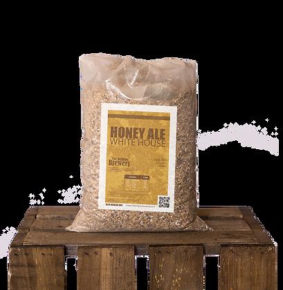 Blend Honey Ale Cereal Beer 5l