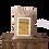 Thumbnail: Blend Honey Ale Cereal Beer 5l