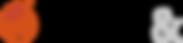 Nature&Decouverte logo.png