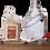 Thumbnail: PACK Kit beer 5l & bottles - GUEUSE
