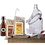 Thumbnail: PACK Kit double beer 2x5l & bottles - BLONDE-GUEUSE