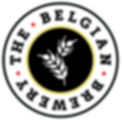 Home_Brew_kit_The_Belgian_Brewery