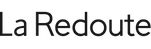 logo-la-redoute-copie.png