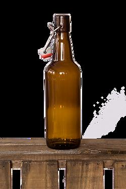 Beer Bottle Pack 15x33cl