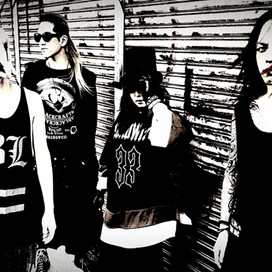 SOUNDWITCH Marchandise