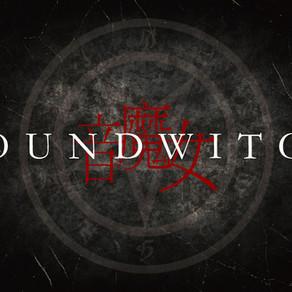 SOUNDWITCH TOUR 2019 - 2018「CARNIVAL」