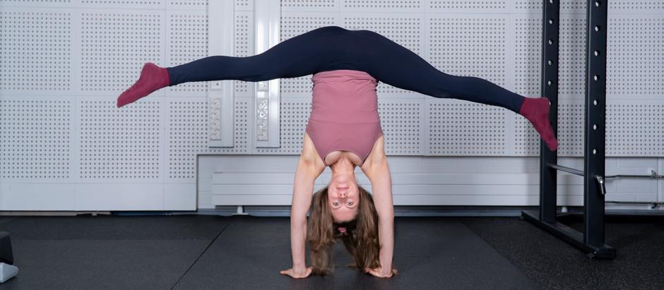 Valtti+ Liikunnallisten taitojen harjoittelu ja liikunnan vaikutus muiden taitojen oppimiseen