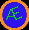 All of Everybody Logo