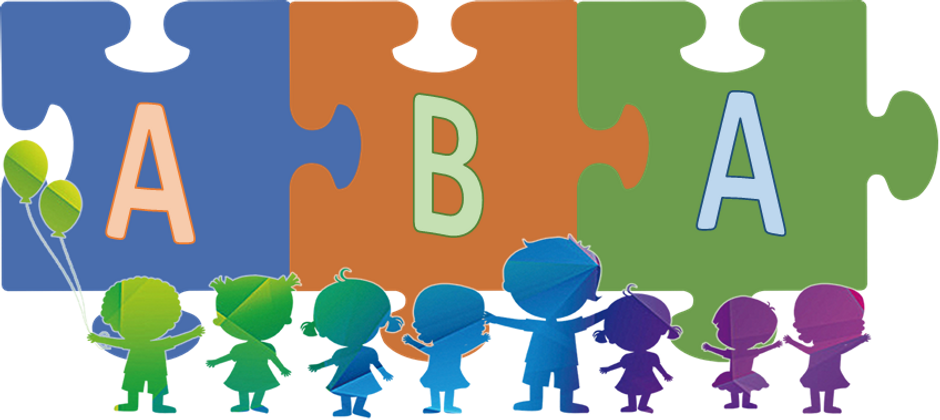 ABA puzzle piece kids_edited.png