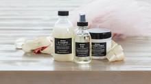 OFFRE 2 Produits achetés + 1 savon offert