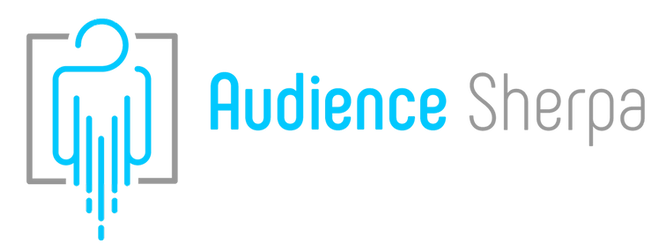 Audience-Sherpa-Logo-Grey.png