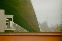 Turin film photo