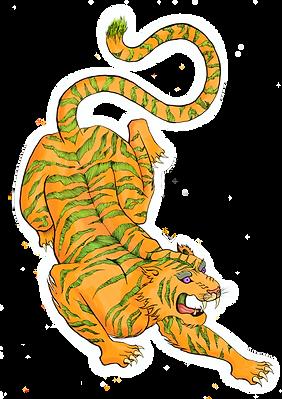 Tiger_Left_Original-sticker.png