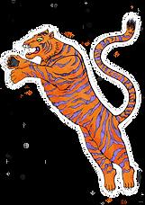 Right_Tiger_Original-sticker.png