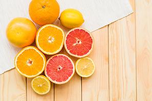 visao-aerea-de-fresco-frutas-citricas-li