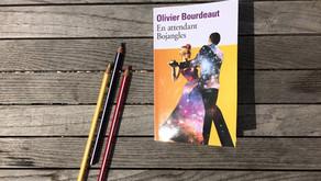En attendant Bojangles, Olivier Bourdeaut