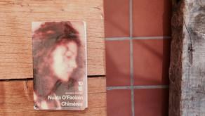 Chimères, Nuala O'Faolain