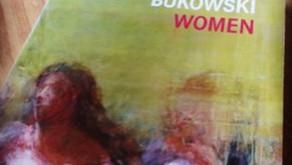 Women, Charles Bukowski