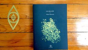 Le Sillon, Valérie Manteau