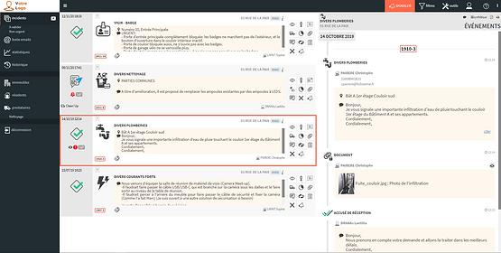 ecran_gestionnaire_desk.png