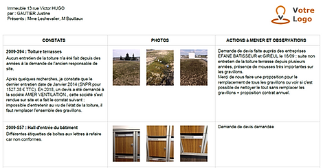 ecran_rapport_de_visite.png