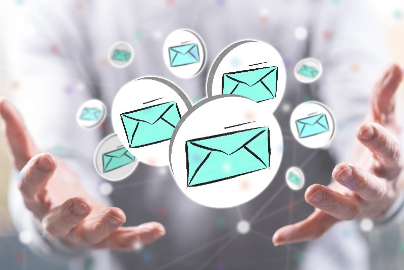 Gestion des incidents par email vs ticketing