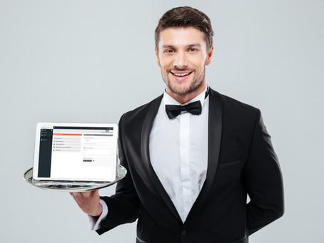 Comment le digital améliore-t-il l'offre servicielle de l'environnement de travail ?